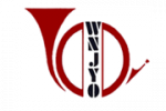 West Norfolk Jubilee Youth Orchestra logo