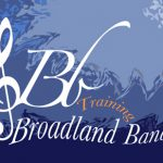 Broadland Training Band
