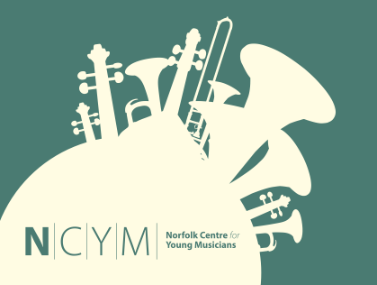 NCYM social media banner