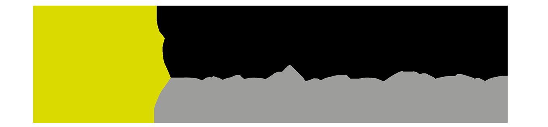 Access Creative College logo