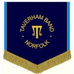 Taverham Band Logo