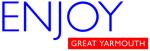 Enjoy Great Yarmouth logo