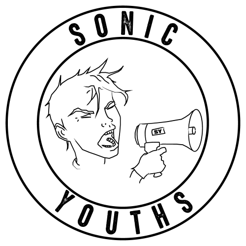 Sonic Youths