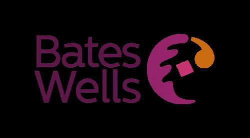 Bate Wells logo