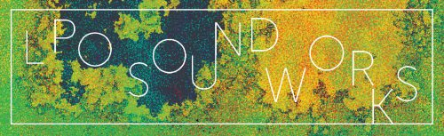 LPO Soundworks webbanner