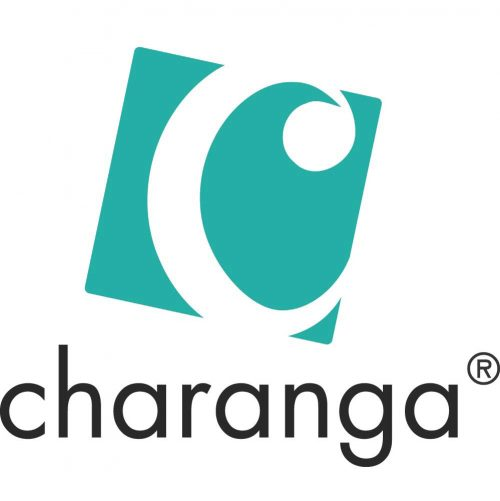 Charanga Music Logo