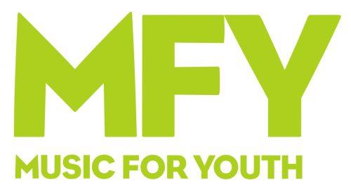 MFY logo 2017