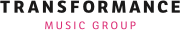 Transformance Music Group logo