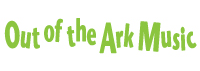 Out of the Ark logo